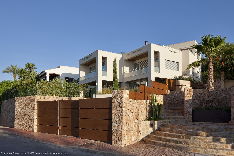 arquitectos-architects-ibiza-rios+casariego-can-roig