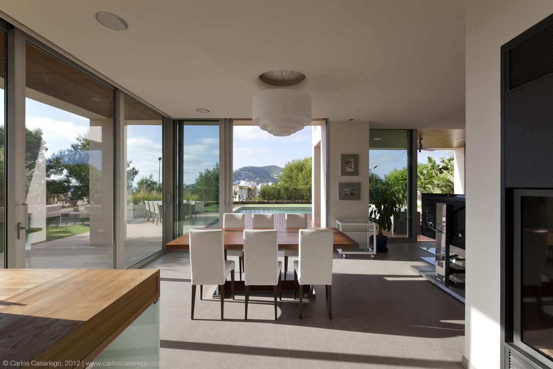 arquitectos-architects-ibiza-rios+casariego-can-roig2