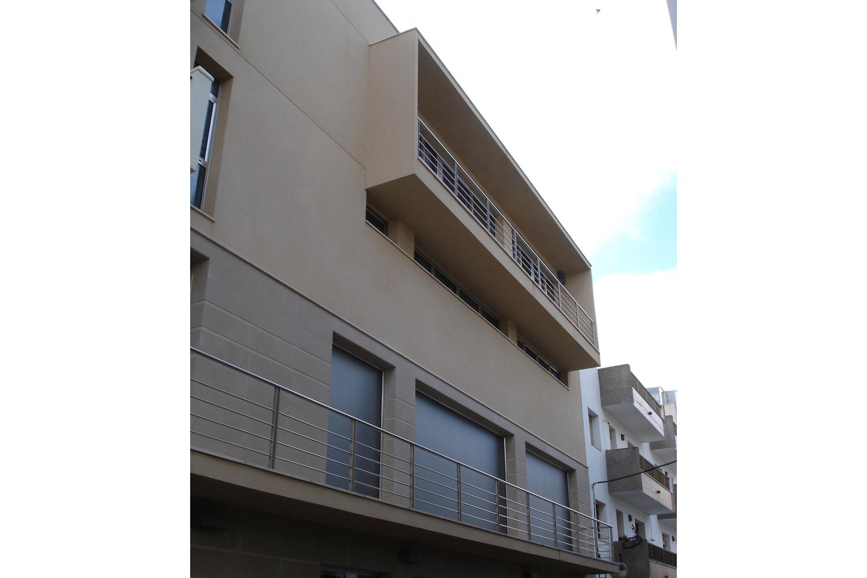 arquitectos-architects-ibiza-rios+casariego-sa-rota2