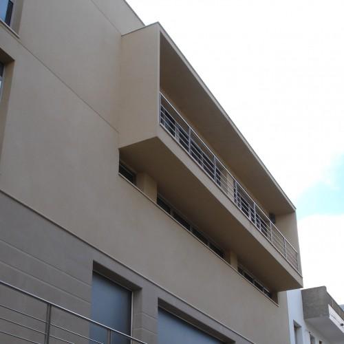 arquitectos-architects-ibiza-rios+casariego-sa-rota3