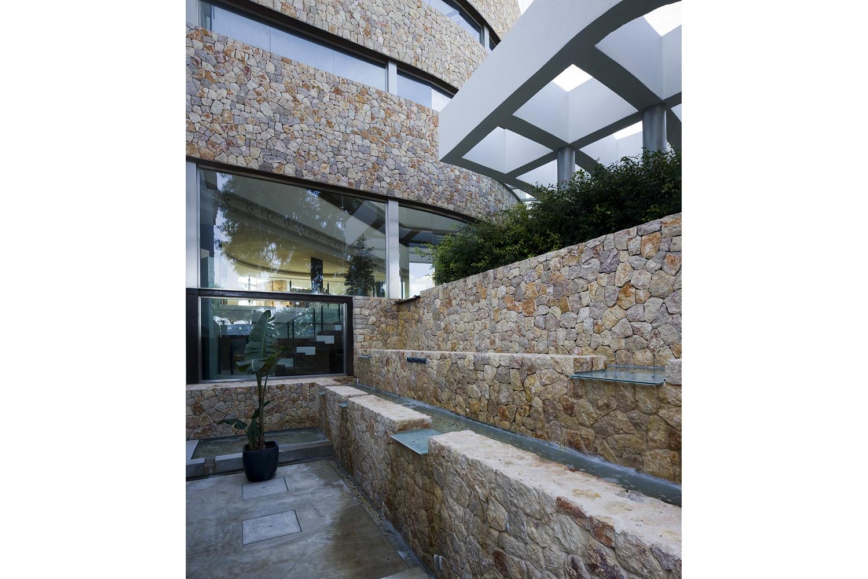 arquitectos-architects-ibiza-rios-casariego-aquas-de-ibiza01