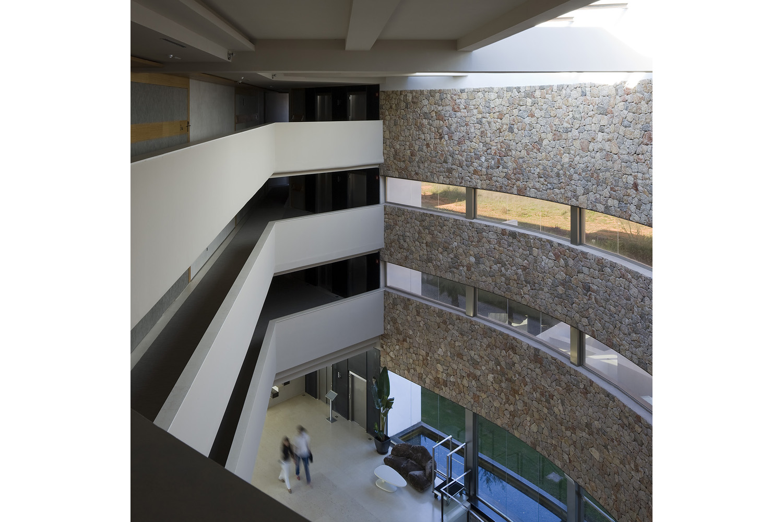arquitectos-architects-ibiza-rios-casariego-aquas-de-ibiza04