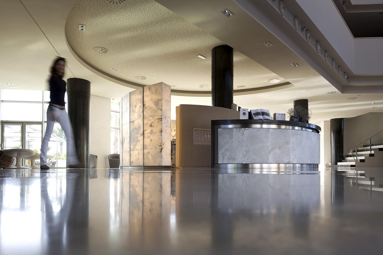 arquitectos-architects-ibiza-rios-casariego-aquas-de-ibiza05