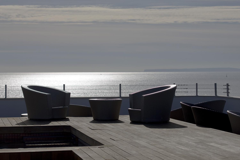 arquitectos-architects-ibiza-rios-casariego-aquas-de-ibiza19