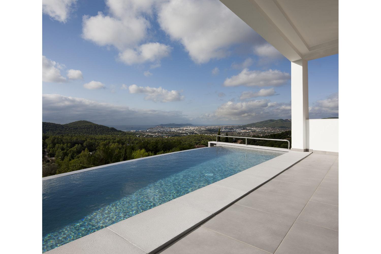 arquitectos-architects-ibiza-rios-casariego-