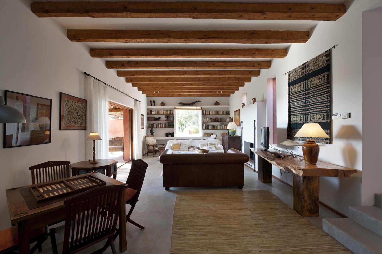 arquitectos-architects-ibiza-rios-casariego-can-joan-gall
