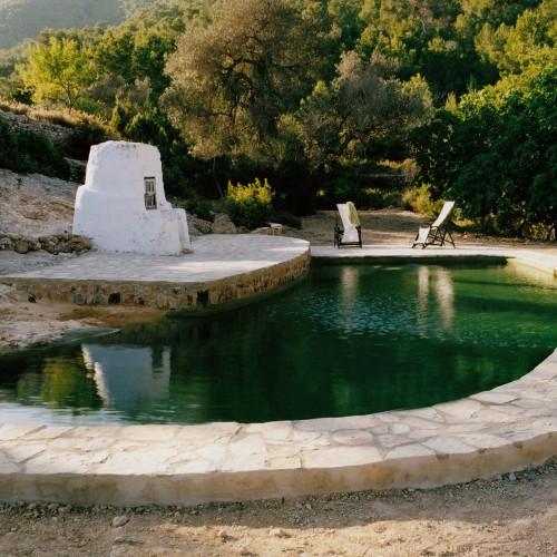 arquitectos-architects-ibiza-rios-casariego-can-mila-piscina