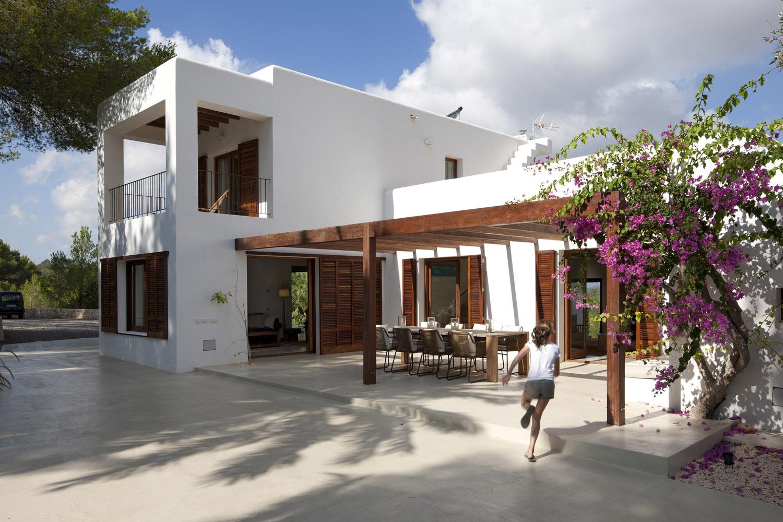 arquitectos-architects-ibiza-rios-casariego