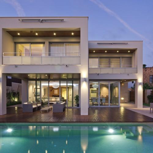 arquitectos-architects-ibiza-rios-casariego-can-roig2