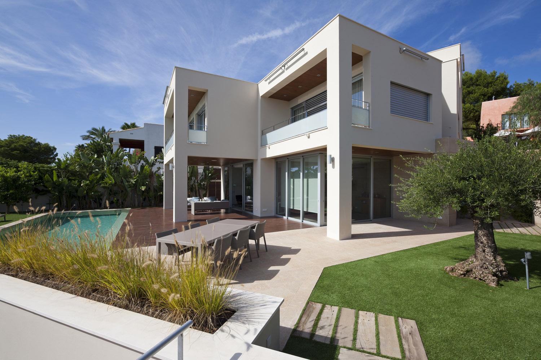 arquitectos-architects-ibiza-rios-casariego-can-roig3