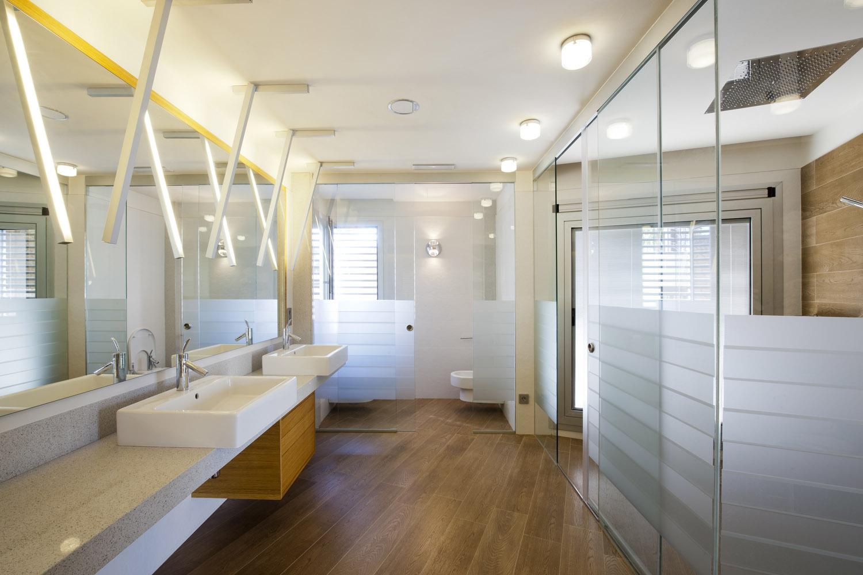 arquitectos-architects-ibiza-rios-casariego-can-roig4
