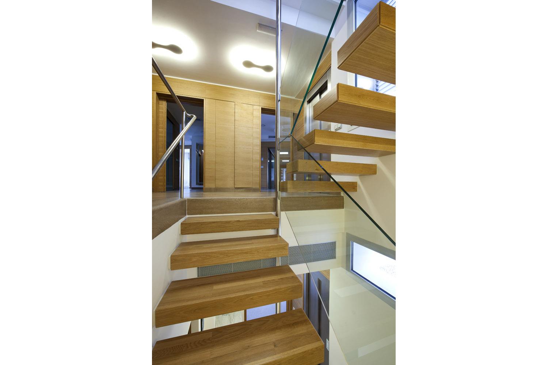 arquitectos-architects-ibiza-rios-casariego-can-roig6