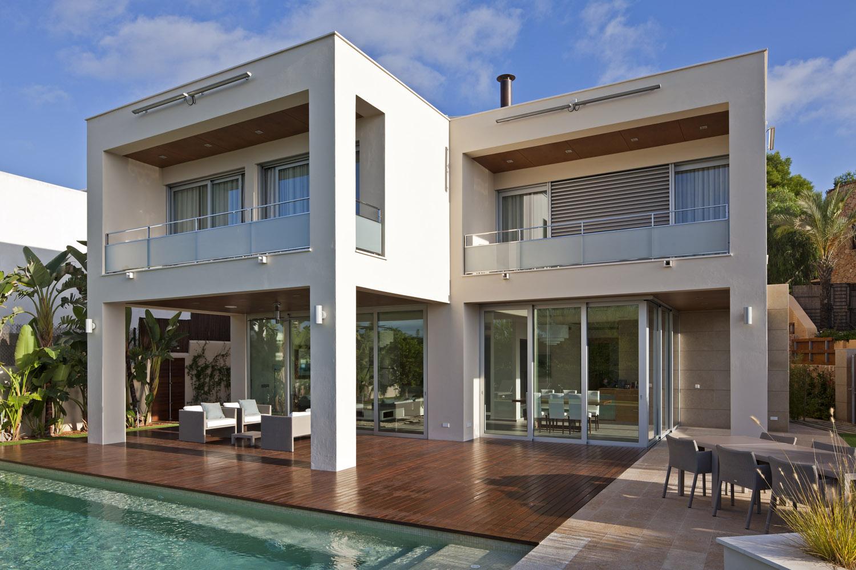 arquitectos-architects-ibiza-rios-casariego-can-roig7