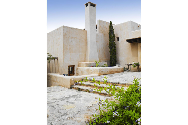 arquitectos-architects-ibiza-rios-casariego-es-pedrega01