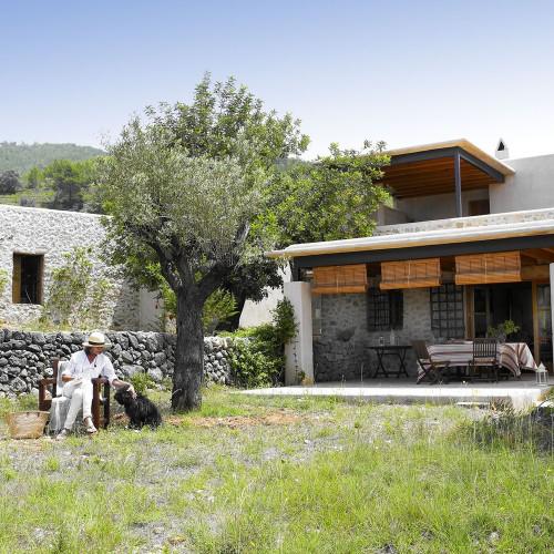 arquitectos-architects-ibiza-rios-casariego-es-pedrega02