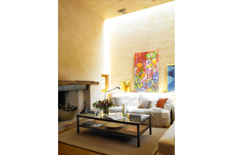 arquitectos-architects-ibiza-rios-casariego-es-pedrega03