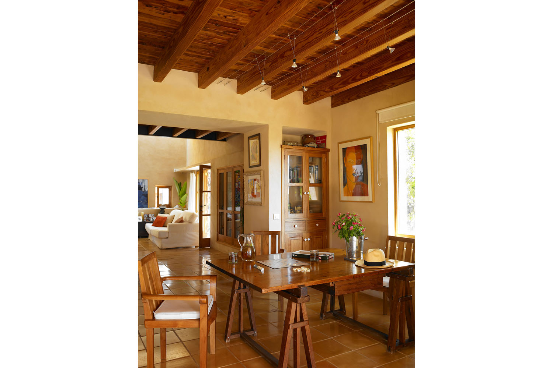 arquitectos-architects-ibiza-rios-casariego-es-pedrega04