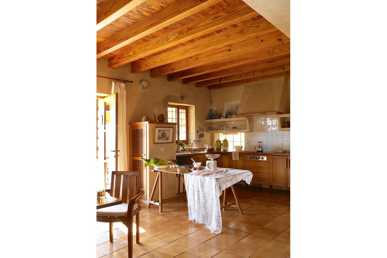 arquitectos-architects-ibiza-rios-casariego-es-pedrega05