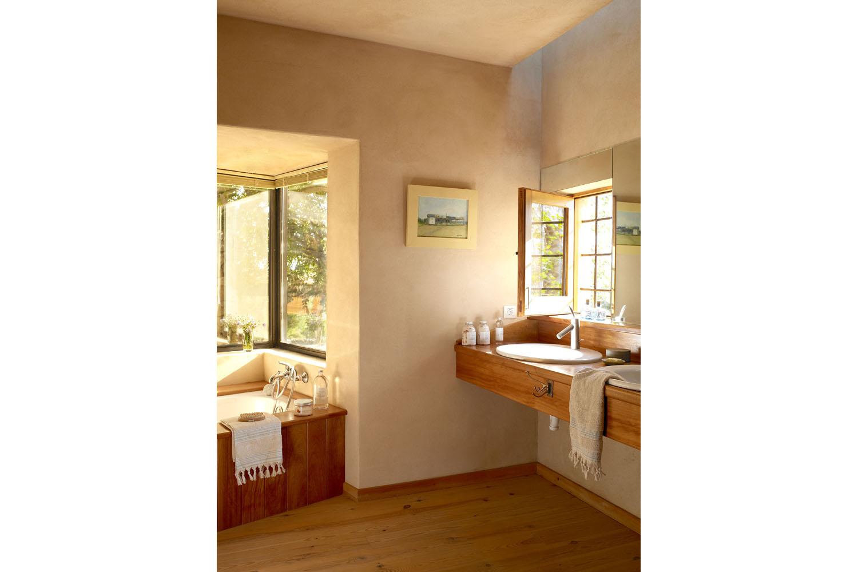 arquitectos-architects-ibiza-rios-casariego-es-pedrega06