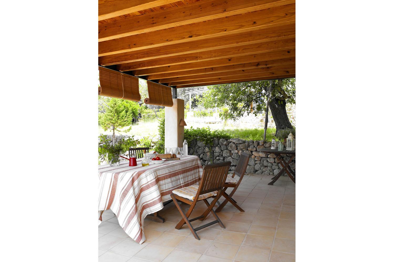 arquitectos-architects-ibiza-rios-casariego-es-pedrega08