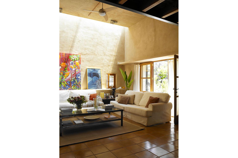 arquitectos-architects-ibiza-rios-casariego-es-pedrega09