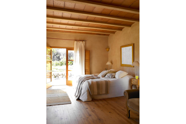 arquitectos-architects-ibiza-rios-casariego-es-pedrega10