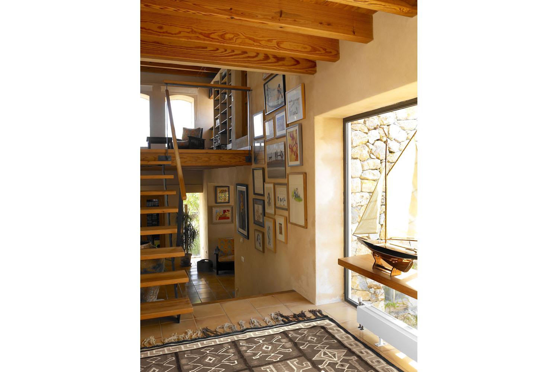 arquitectos-architects-ibiza-rios-casariego-es-pedrega11