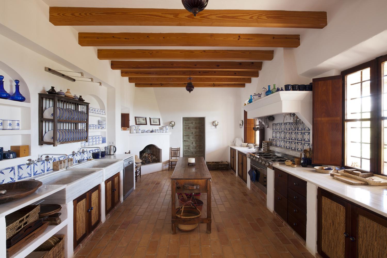 arquitectos-architects-ibiza-rios-casariego-llentrisca