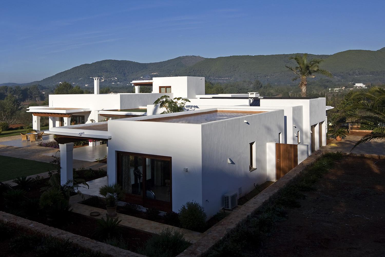 arquitectos-architects-ibiza-rios-casariego-miguel-cosmi1