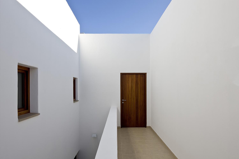 arquitectos-architects-ibiza-rios-casariego-miguel-cosmi2