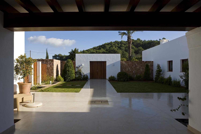 arquitectos-architects-ibiza-rios-casariego-miguel-cosmi3