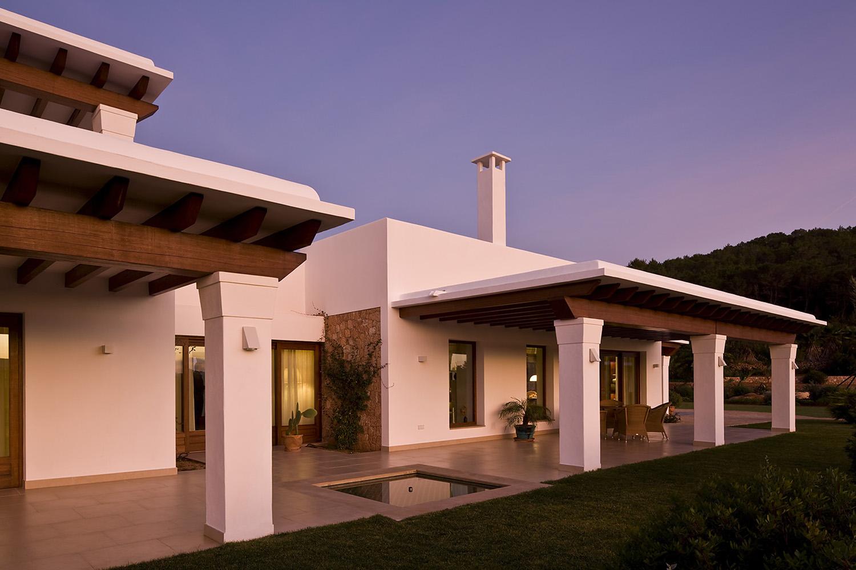 arquitectos-architects-ibiza-rios-casariego-miguel-cosmi4