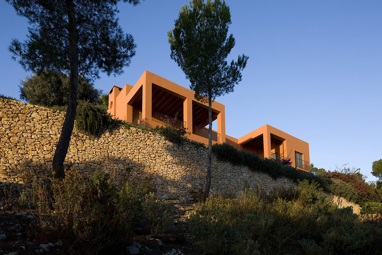 arquitectos-architects-ibiza-rios-casariego-puig-den-pep1