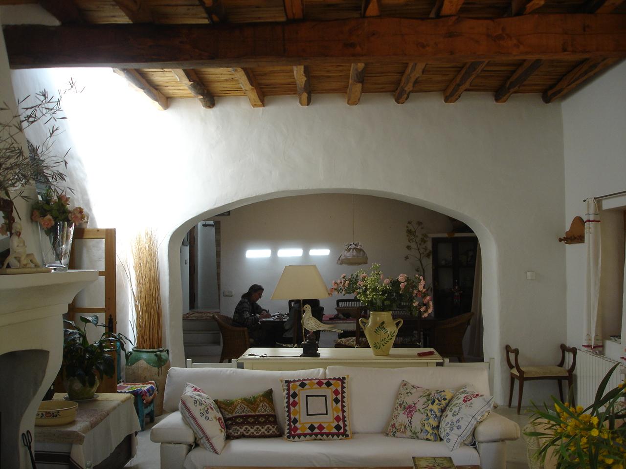 rios-casariego-sa-rota-arquitectos-architects-ibiza2