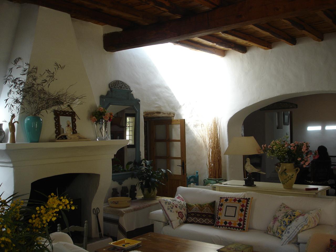 rios-casariego-sa-rota-arquitectos-architects-ibiza4