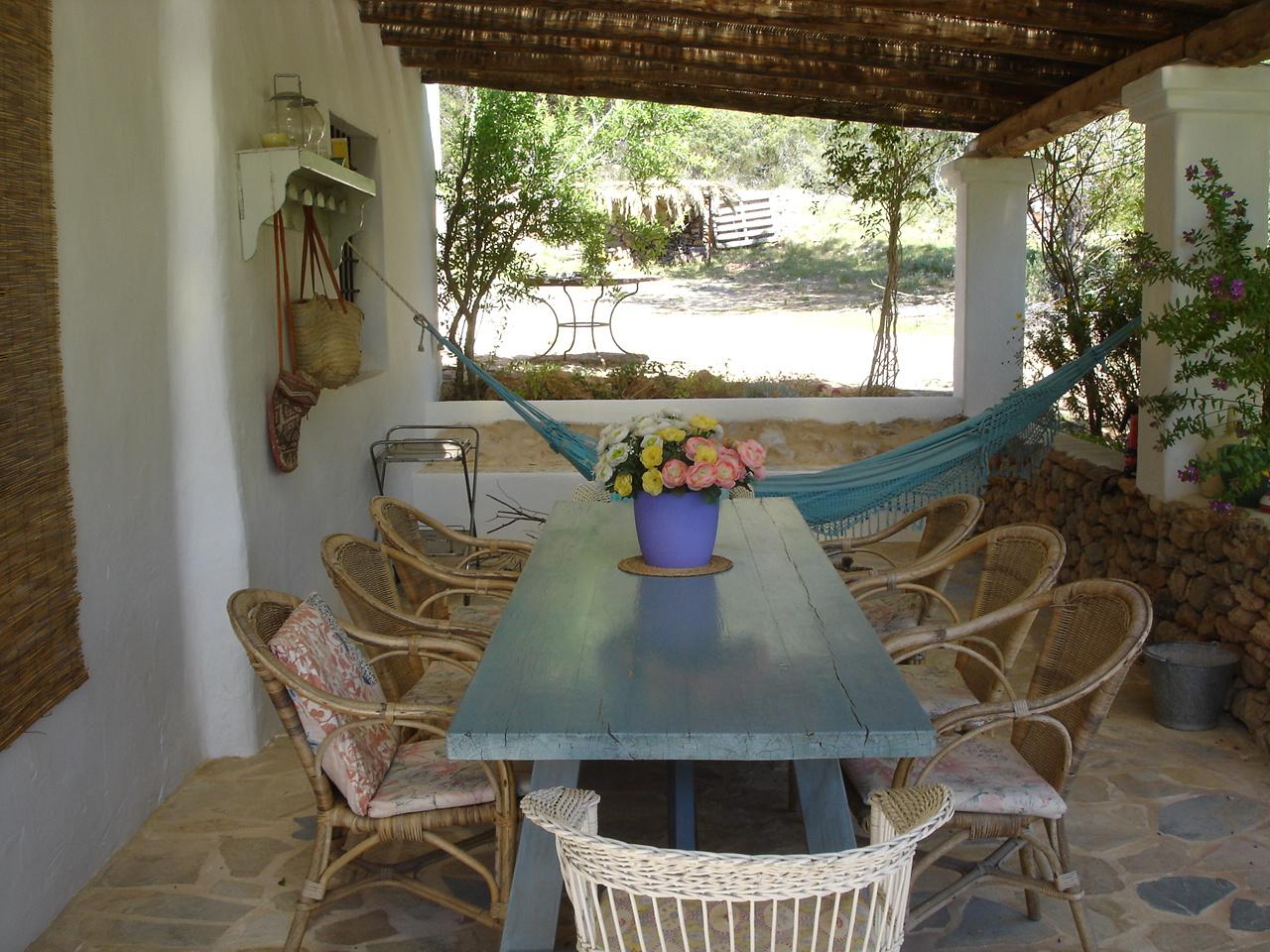 rios-casariego-sa-rota-arquitectos-architects-ibiza5