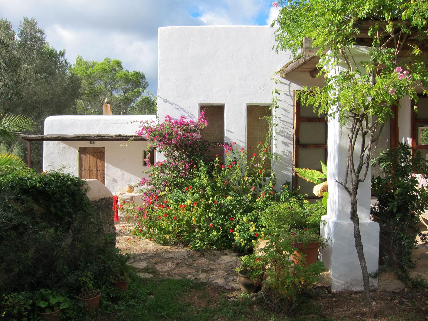 rios-casariego-sa-rota-arquitectos-architects-ibiza7