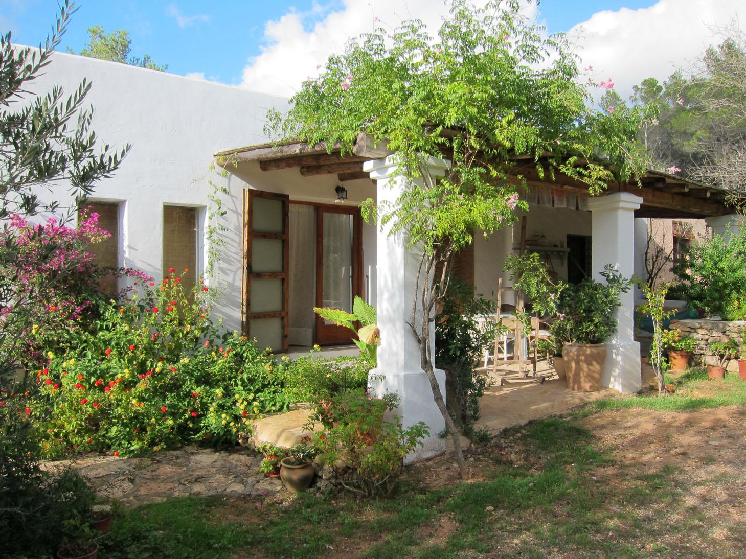 rios-casariego-sa-rota-arquitectos-architects-ibiza8